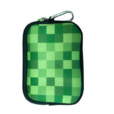Kreatives Pixel Täschchen PIXIE CREW Minecraft PXA-08-18