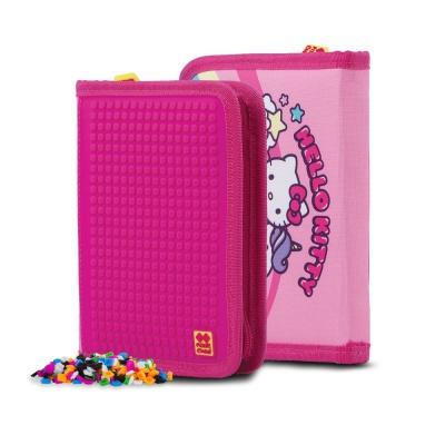 SET Schultasche PXB-22-88 Hello Kitty mit einer GRATIS Federmappe