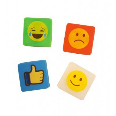 Multipixels Emoji